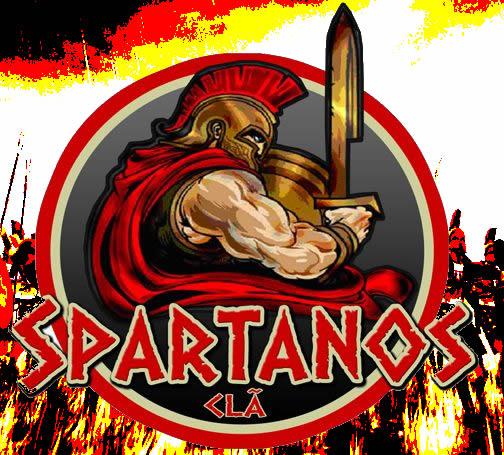 Clã Spartanos