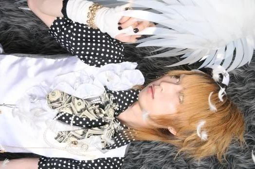 AILE Akito-voc-new