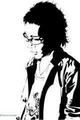 Profil :: ex-membre(s) et musiciens de sessions AkihikoGoto_supportdrummer