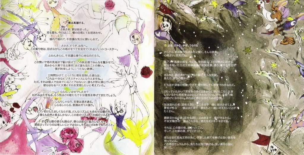 Scans CD's, DVD's Kainoo3