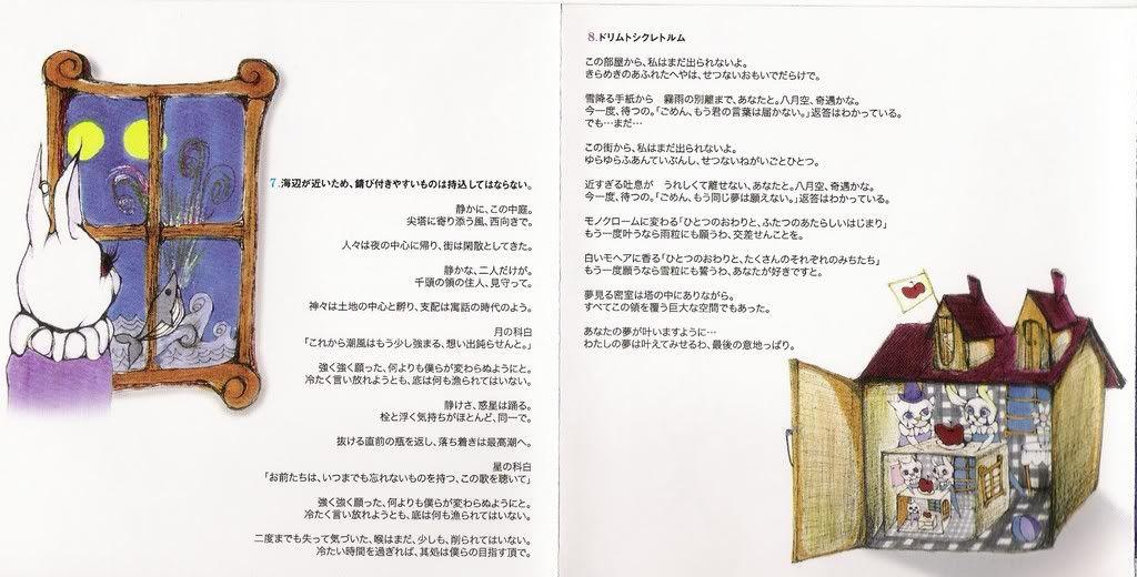 Scans CD's, DVD's Kainoo4