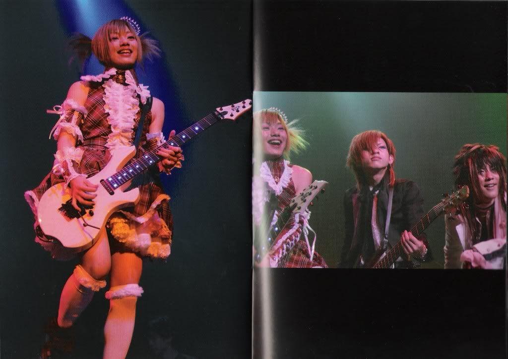 Scans CD's, DVD's MegamassoLunchBox11