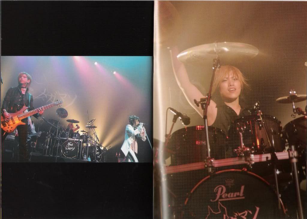 Scans CD's, DVD's MegamassoLunchBox14