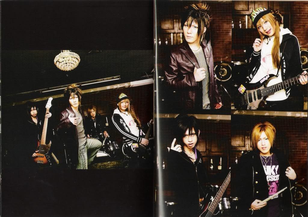 Scans CD's, DVD's MegamassoLunchBoxo5