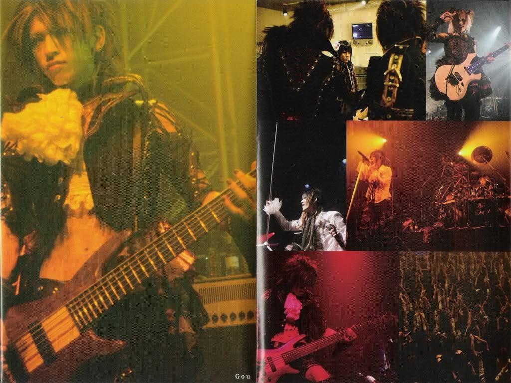 Scans CD's, DVD's Megastaro2