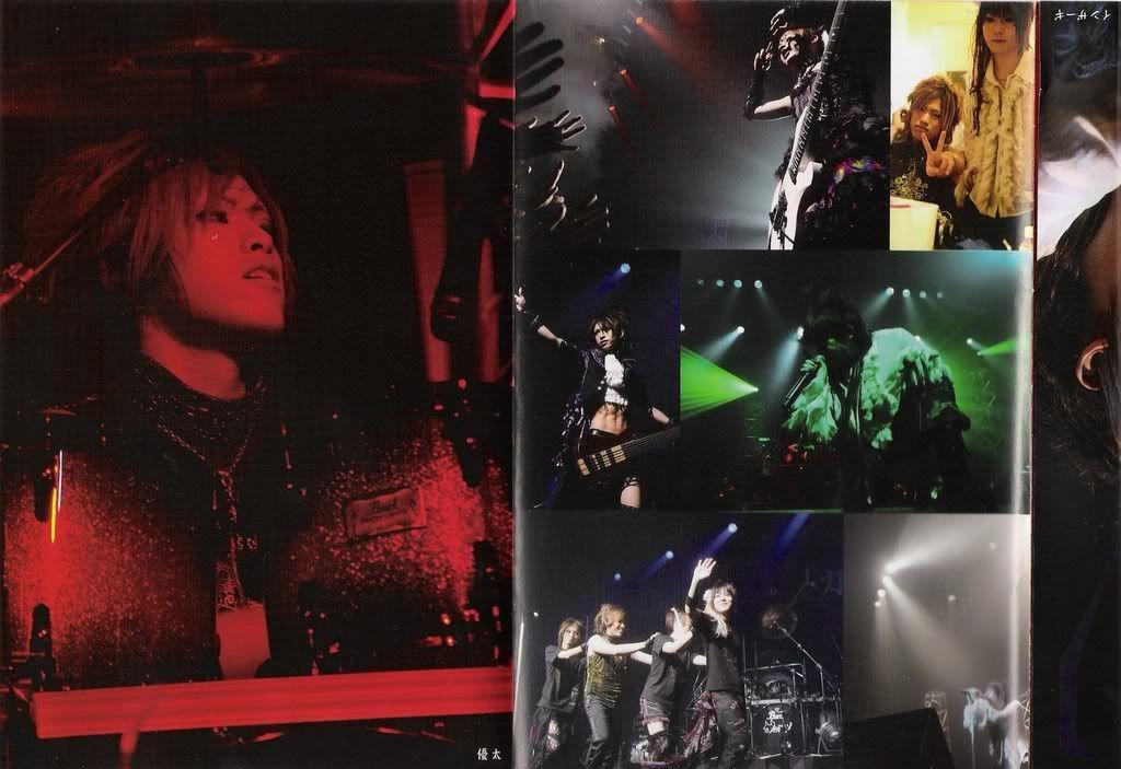 Scans CD's, DVD's Megastaro3