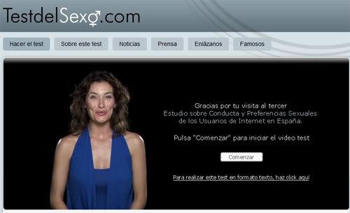 Test del sexo 2009 Test_sexo