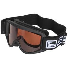 Ditt utstyr Scott_briller