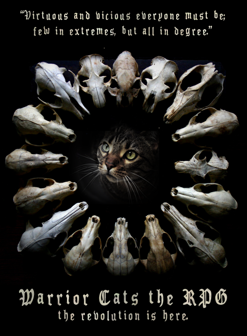 Warrior Cats: The Revolution Is Here! {LB} Skulls_adpiclg
