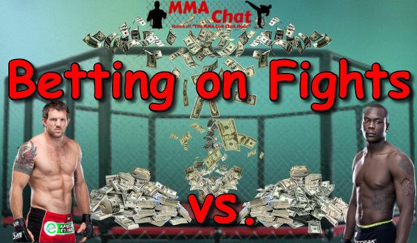 Betting on Fights: Bader vs. OSP BettingonFights_zps2da16ac0