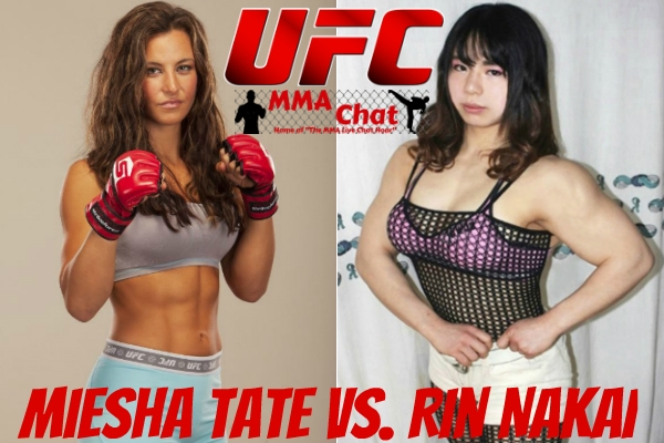 Thoughts on Tate vs Nakai MieshaTatevsRinNakai_zpsde32f057