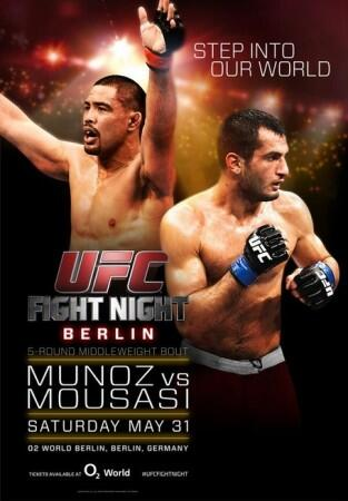 UFC Fight Night 41: Munoz vs. Mousasi Live Chat and Results BkSkygPCcAA_TBF_zpsedb4291a