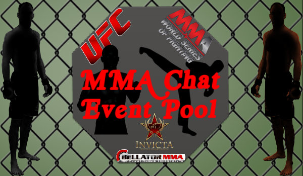 MMA Chat Event Pool Contests EventPool_zps83e00e53
