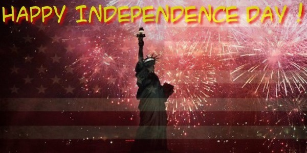 Happy Independence Day HappyIndependenceDay1_zps07a7fe1b