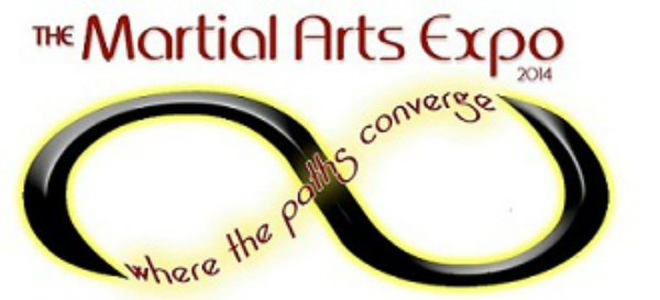 The Martial Arts Expo 2014 Discussion On 'The MMA Live Chat Show' ExpoLogo-large_zps2705784c