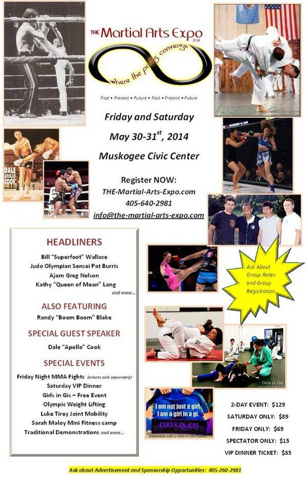 THE Martial Arts Expo MAExpo2014_zps7fad0faf
