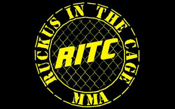 I'm training a young fighter for a fight in October for Ruckus in the Cage RuckusintheCage_zps36d25686