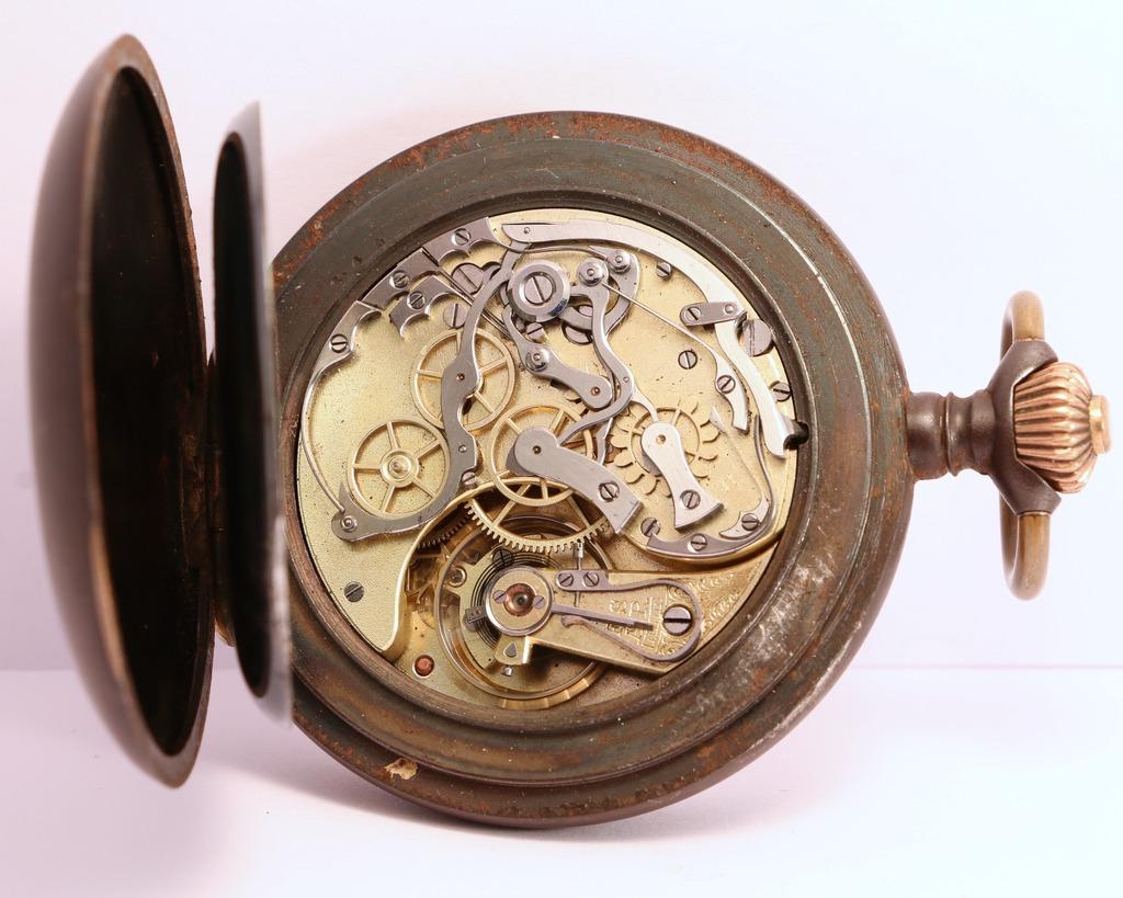 "Omega chronograph ""cadran breveté S.G.D.G."" IMG_6884_zpsqogfxtes"