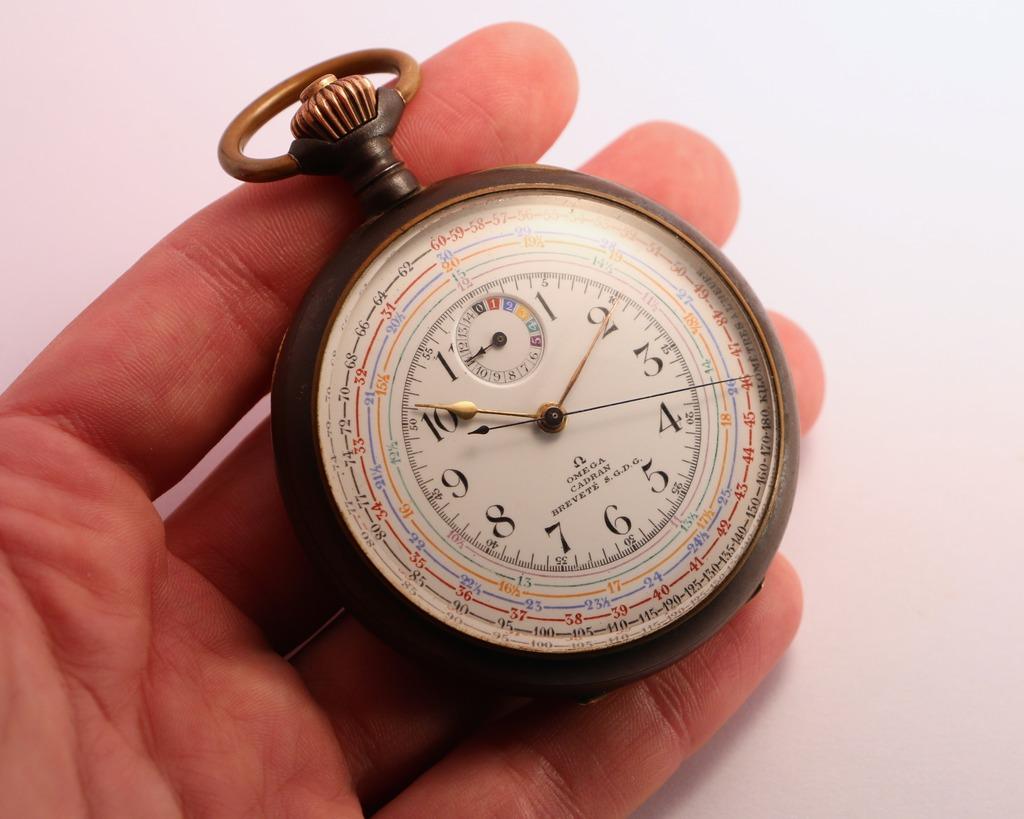 "Omega chronograph ""cadran breveté S.G.D.G."" IMG_6899_zpssj9fn8un"