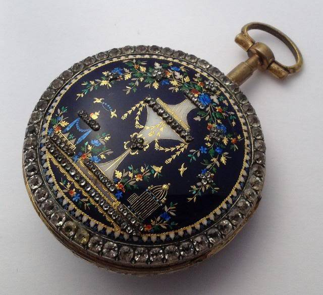 A beautiful enameled pocket watch IMG_3369-1_zpsfc701832