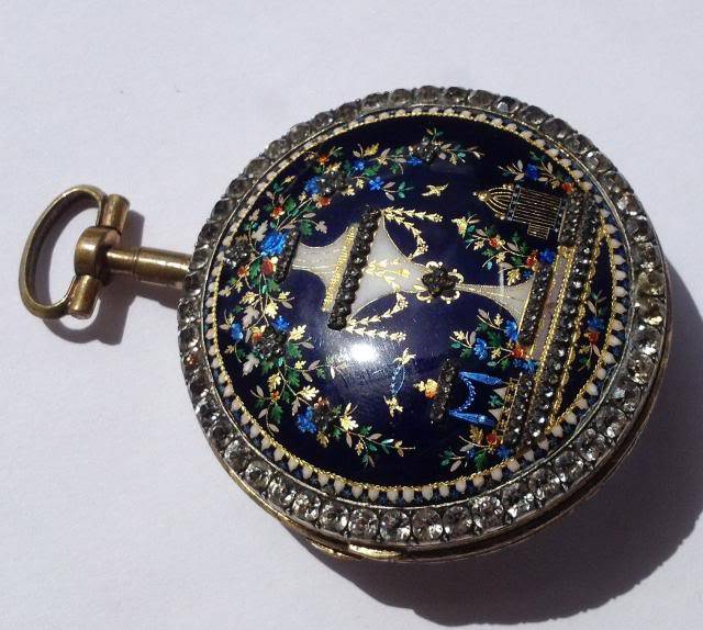 A beautiful enameled pocket watch IMG_3371-1_zps204afe7e