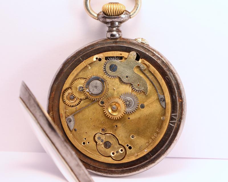 Vendue : rare montre de poche automatique vers 1900 IMG_6758_zpsdcvidlws