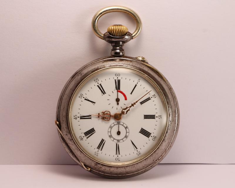 Vendue : rare montre de poche automatique vers 1900 IMG_6790_zpstdwvuatj