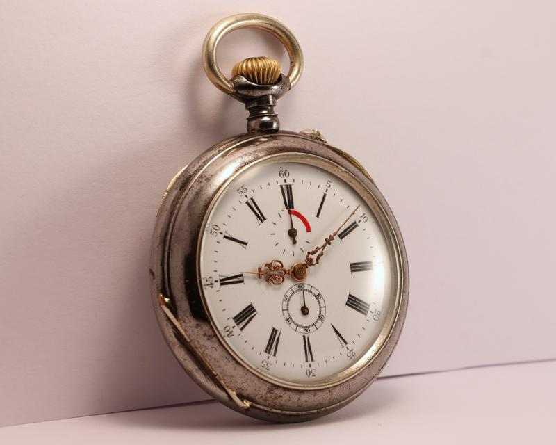 Vendue : rare montre de poche automatique vers 1900 IMG_6793_zpsnieizwis