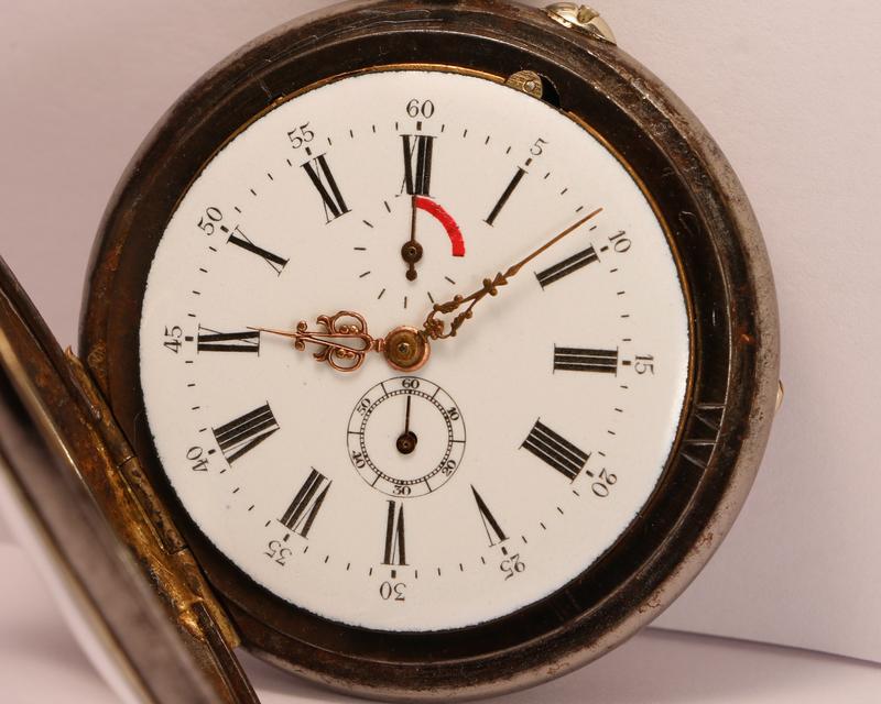 Vendue : rare montre de poche automatique vers 1900 IMG_6806_zpsujrypnbq