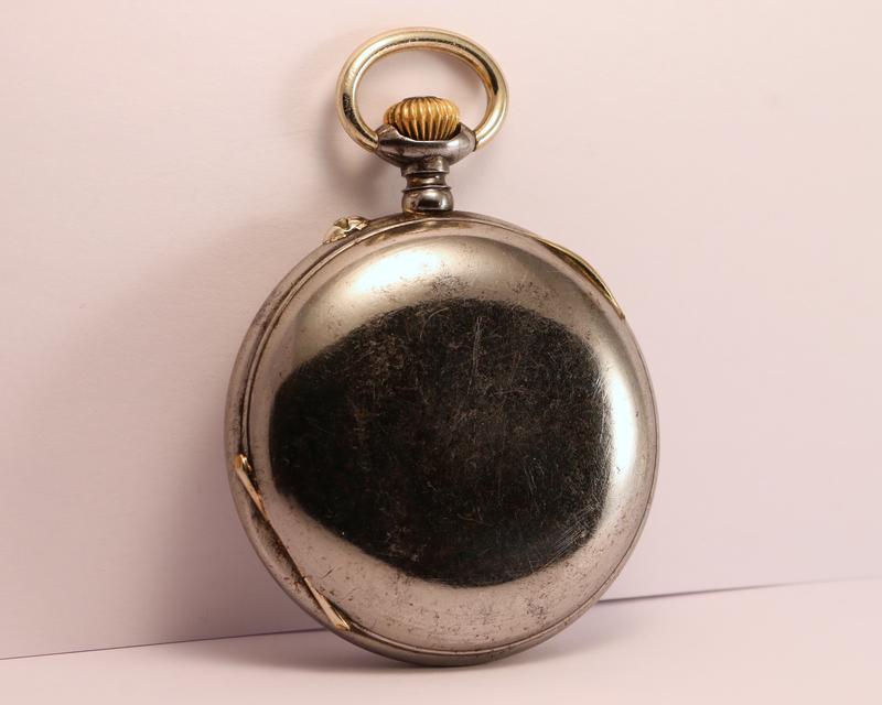 Vendue : rare montre de poche automatique vers 1900 IMG_6808_zpsdog8jmpa
