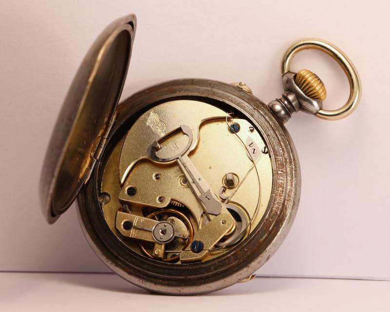 Vendue : rare montre de poche automatique vers 1900 IMG_6818_zps6fvqrau7
