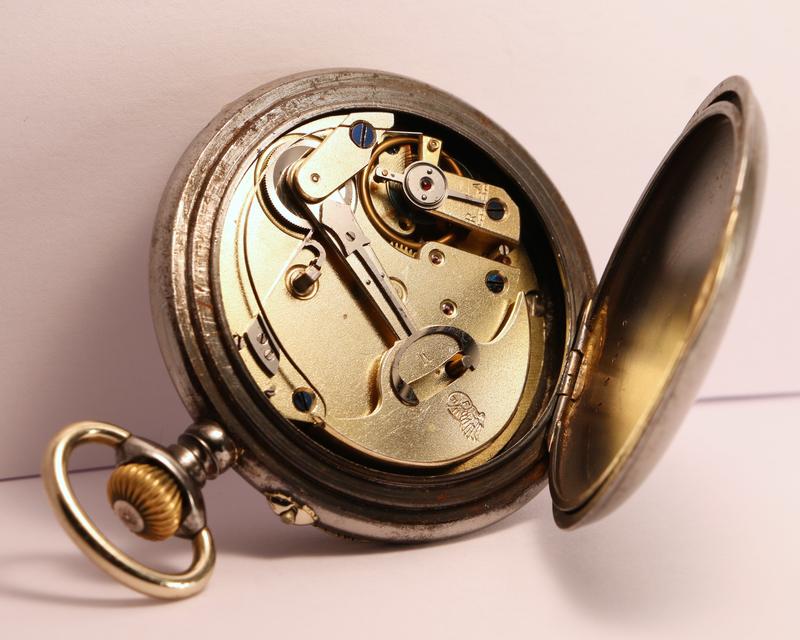 Vendue : rare montre de poche automatique vers 1900 IMG_6829_zpsohetycua