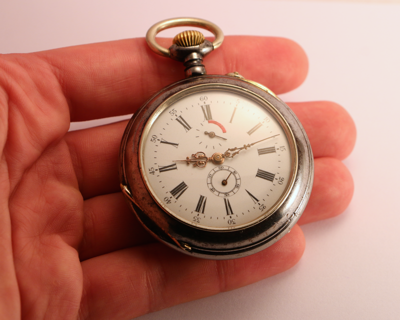 Vendue : rare montre de poche automatique vers 1900 IMG_6852_zpshyb7nyhv
