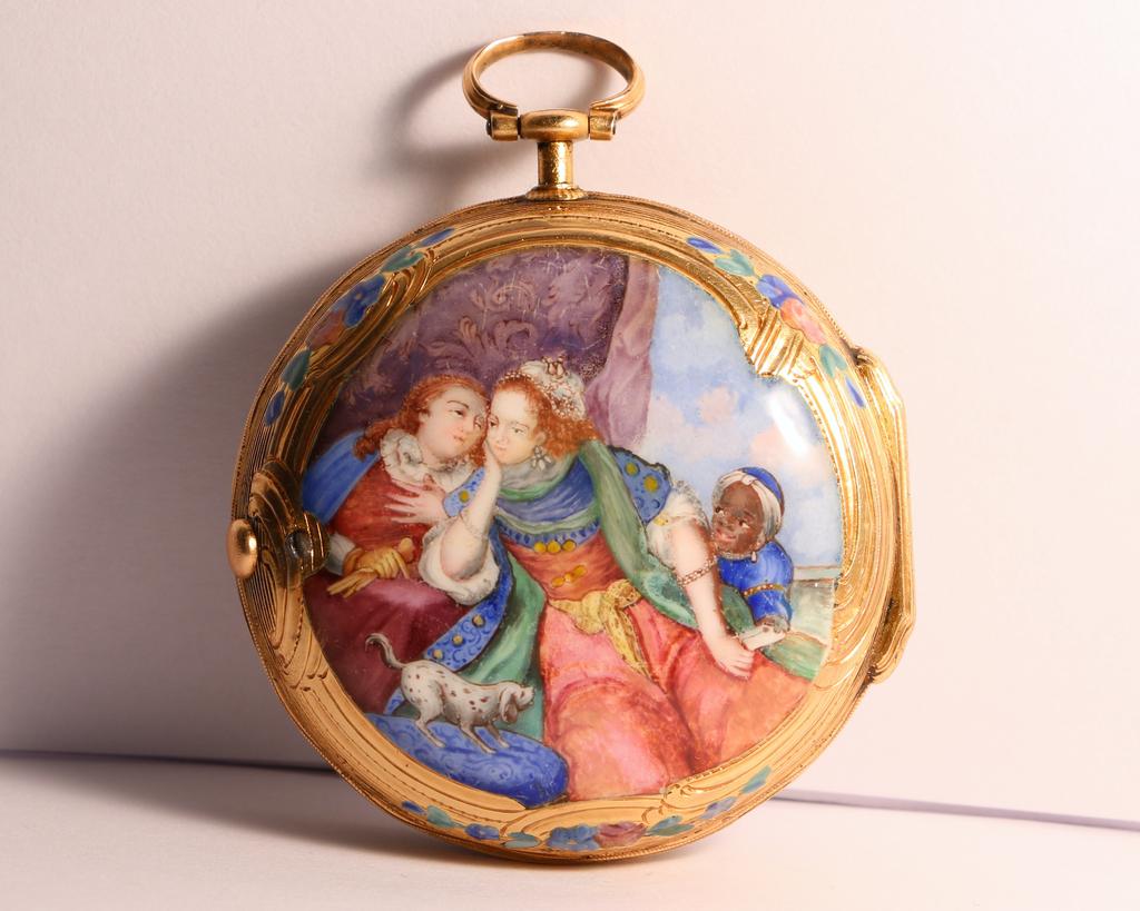 Julien Le Roy, enameled watch circa 1750 IMG_8170_zpshru8mjeq