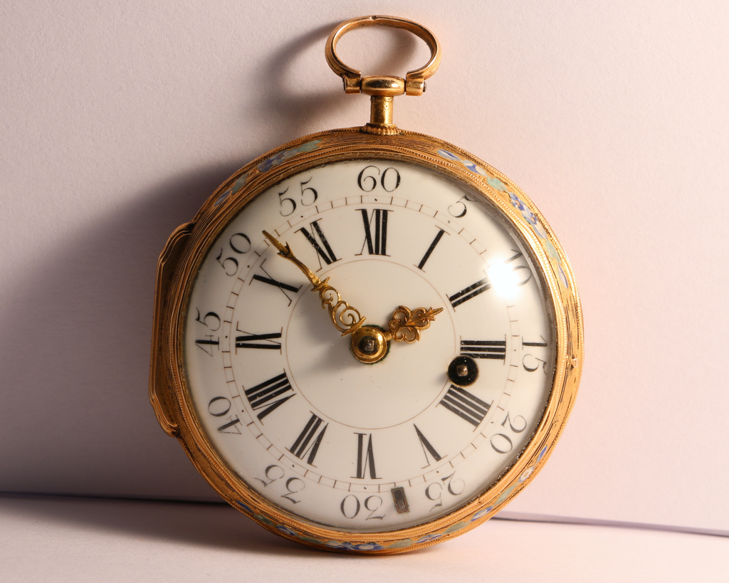 Julien Le Roy, enameled watch circa 1750 IMG_8176_zpsrtgz4skx