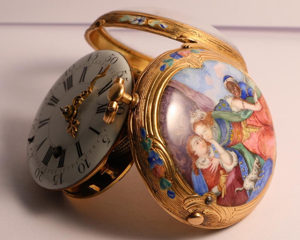 Julien Le Roy, enameled watch circa 1750 IMG_8203_zpsqiy0x1j8