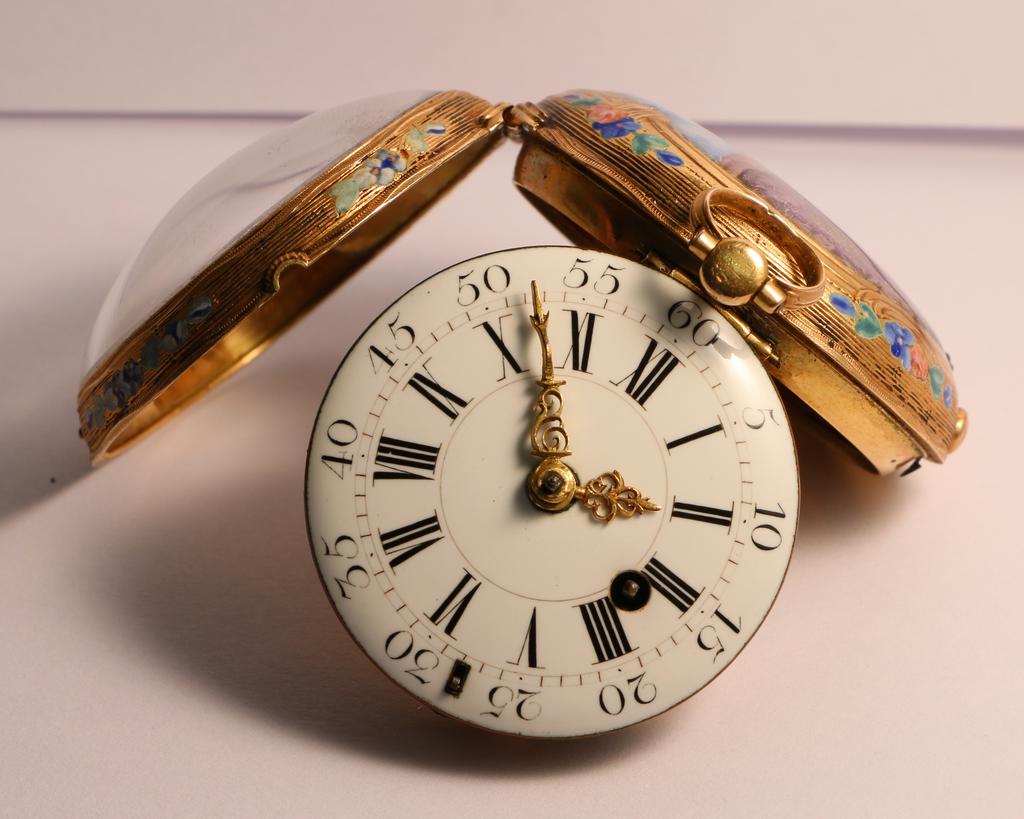 Julien Le Roy, enameled watch circa 1750 IMG_8204_zps15bfaq9s
