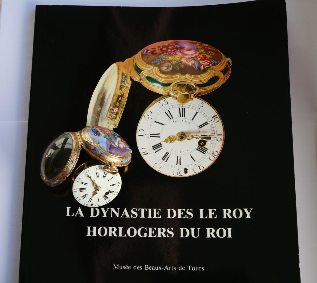 Julien Le Roy, enameled watch circa 1750 IMG_8605_zpsane9jrsf