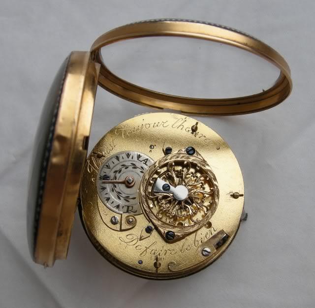 poche - Une montre de poche exceptionnelle DSCN0001-1-2