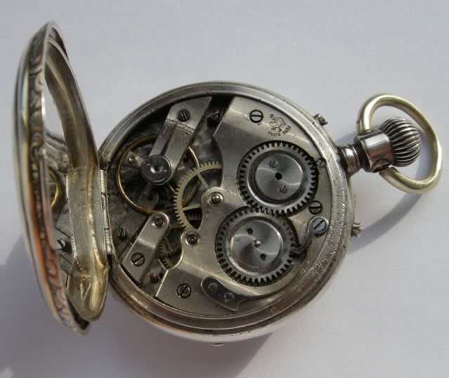 Guide richement illustré : les montres de poche courantes DSCN0001-1-4