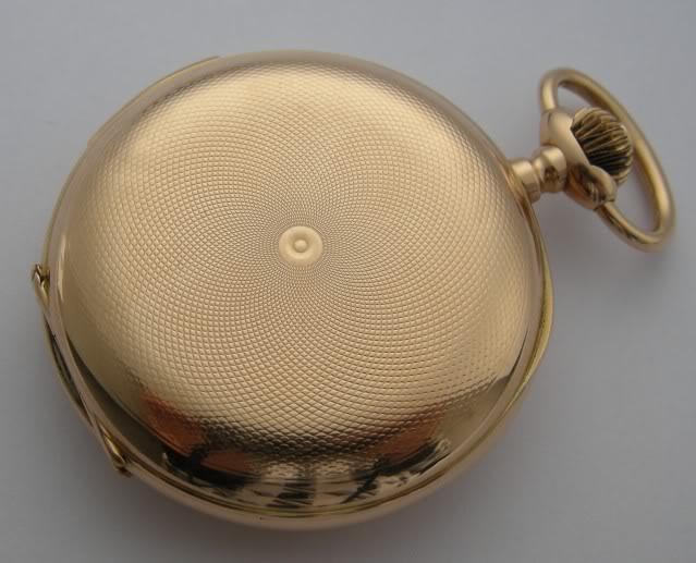 La diva : montre à répétition et automates DSCN0002-1-1