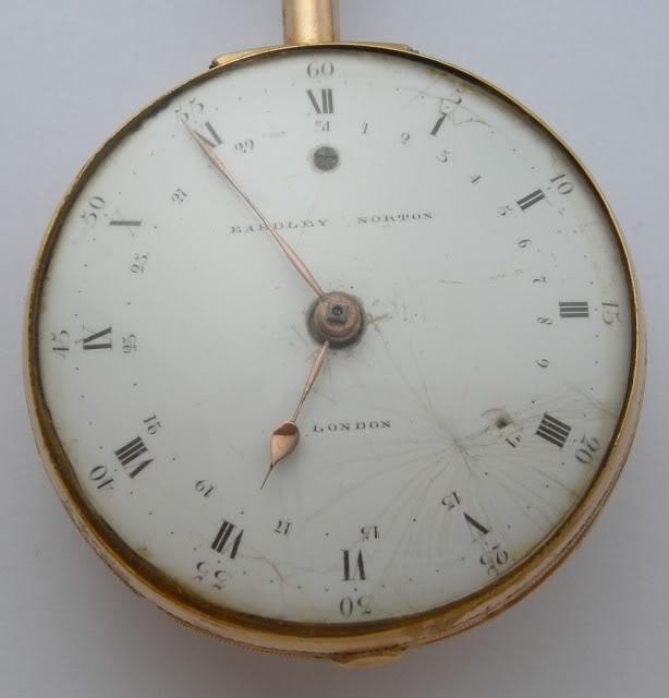 cloche - Restauration complète d'une montre à sonnerie sur cloche en images  DSCN0003-1-2