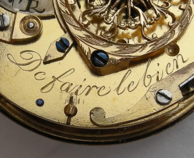poche - Une montre de poche exceptionnelle DSCN0006-1-2