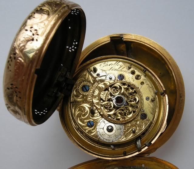 cloche - Restauration complète d'une montre à sonnerie sur cloche en images  DSCN0006-1-3