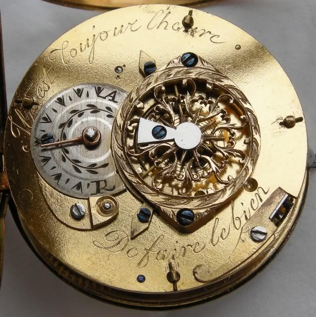 poche - Une montre de poche exceptionnelle DSCN0008-1-4