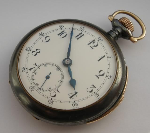 Guide richement illustré : les montres de poche courantes DSCN0008-1-5