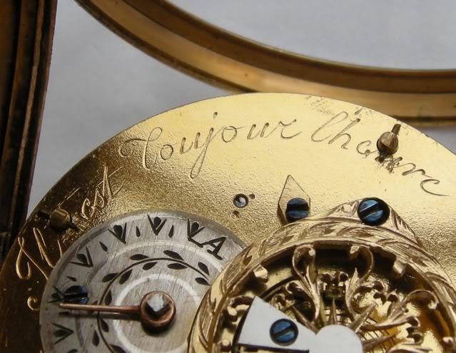 poche - Une montre de poche exceptionnelle DSCN0009-1-2
