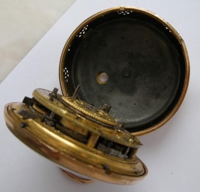 cloche - Restauration complète d'une montre à sonnerie sur cloche en images  DSCN0009-1-3