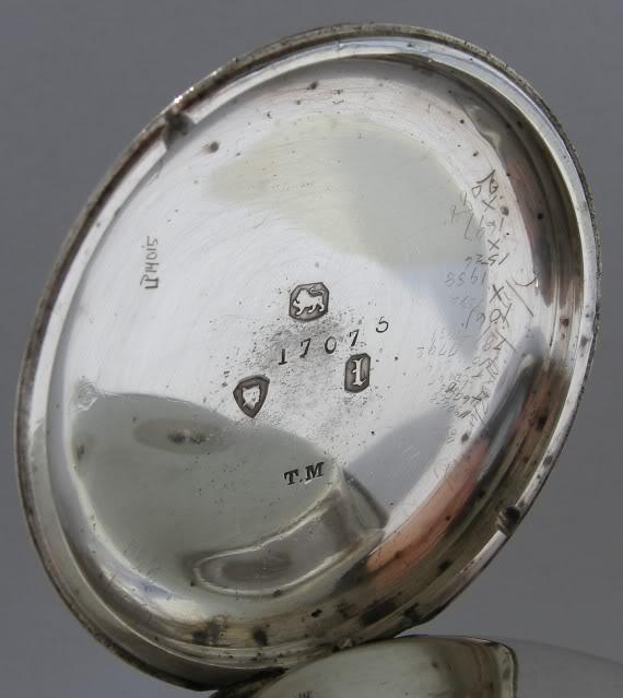 Guide richement illustré : les montres de poche courantes DSCN0014-1-3