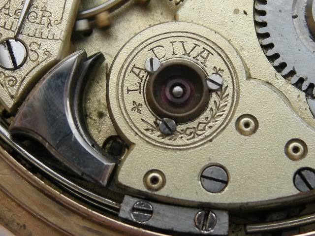 La diva : montre à répétition et automates DSCN0014-1-5